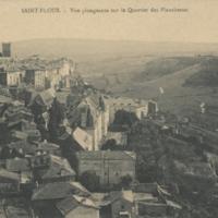http://glangeaud.bu.uca.fr/archive/cartes-postales/GL-CP-138.jpg