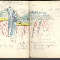 http://glangeaud.bu.uca.fr/archive/carnets/carnet-3700/carnet-3700_Page_30.jpg