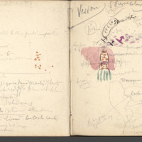 http://glangeaud.bu.uca.fr/archive/carnet-1900/carnet-1900_Page_16.jpg