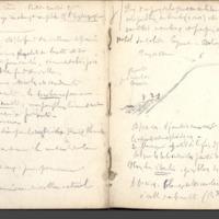 http://glangeaud.bu.uca.fr/archive/carnet-1/carnet-1_Page_05.jpg