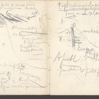 http://glangeaud.bu.uca.fr/archive/carnets/carnet-2500/carnet-2500_Page_37.jpg