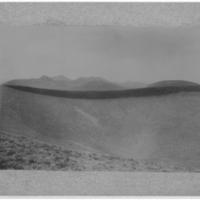 http://glangeaud.bu.uca.fr/archive/museum/MHL_Glangeaud_photo_33.jpg