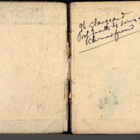 Carnets glangeaud, 1200, Puy de Dôme-Dislocation houillère du Livradois/Dore, 1200C1