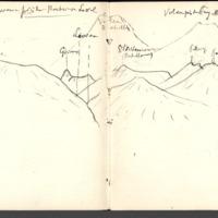 http://glangeaud.bu.uca.fr/archive/carnets/carnet-3700/carnet-3700_Page_41.jpg