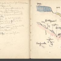 http://glangeaud.bu.uca.fr/archive/carnet-3500/carnet-3500_Page_19.jpg
