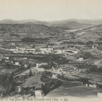 http://glangeaud.bu.uca.fr/archive/cartes-postales/GL-CP-100.jpg