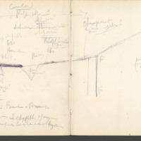 http://glangeaud.bu.uca.fr/archive/carnets/carnet-2100/carnet-2100_Page_11.jpg