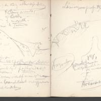 http://glangeaud.bu.uca.fr/archive/carnets/carnet-2400/carnet-2400_Page_23.jpg