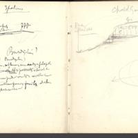 http://glangeaud.bu.uca.fr/archive/carnet-3800/carnet-3800_Page_20.jpg