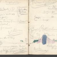 http://glangeaud.bu.uca.fr/archive/carnets/carnet-2100/carnet-2100_Page_16.jpg