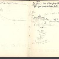 http://glangeaud.bu.uca.fr/archive/carnet-3800/carnet-3800_Page_11.jpg