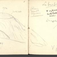 http://glangeaud.bu.uca.fr/archive/carnet-3400/carnet-3400_Page_17.jpg