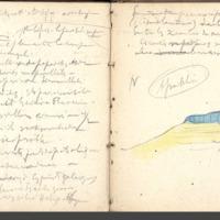 http://glangeaud.bu.uca.fr/archive/carnet-300/carnet-300_Page_43.jpg