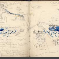 http://glangeaud.bu.uca.fr/archive/carnet-1900/carnet-1900_Page_40.jpg