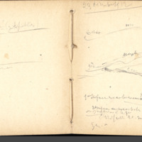 http://glangeaud.bu.uca.fr/archive/carnets/carnet-1500b/carnet-1500b_Page_21.jpg