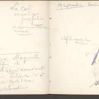 http://glangeaud.bu.uca.fr/archive/carnets/carnet-2500/carnet-2500_Page_21.jpg