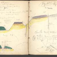 http://glangeaud.bu.uca.fr/archive/carnet-300/carnet-300_Page_24.jpg