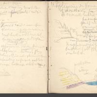 http://glangeaud.bu.uca.fr/archive/carnet-1900/carnet-1900_Page_17.jpg
