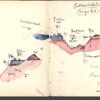 http://glangeaud.bu.uca.fr/archive/carnets/carnet-3700/carnet-3700_Page_49.jpg