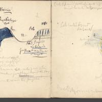 http://glangeaud.bu.uca.fr/archive/carnet-1900/carnet-1900_Page_13.jpg