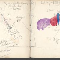 http://glangeaud.bu.uca.fr/archive/carnets/carnet-2400/carnet-2400_Page_42.jpg