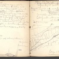 http://glangeaud.bu.uca.fr/archive/carnet-300/carnet-300_Page_15.jpg