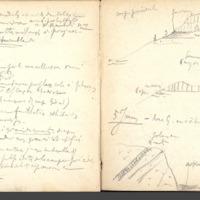 http://glangeaud.bu.uca.fr/archive/carnet-700/carnet-700_Page_07.jpg