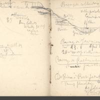 http://glangeaud.bu.uca.fr/archive/carnet-3500/carnet-3500_Page_32.jpg