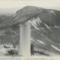 http://glangeaud.bu.uca.fr/archive/cartes-postales/GL-CP-40.jpg