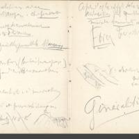http://glangeaud.bu.uca.fr/archive/carnets/carnet-2500/carnet-2500_Page_38.jpg