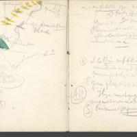 http://glangeaud.bu.uca.fr/archive/carnets/carnet-2100/carnet-2100_Page_18.jpg
