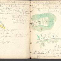 http://glangeaud.bu.uca.fr/archive/carnet-400/carnet-400_Page_26.jpg
