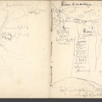 http://glangeaud.bu.uca.fr/archive/carnet-3500/carnet-3500_Page_22.jpg