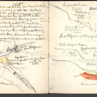 http://glangeaud.bu.uca.fr/archive/carnets/carnet-3700/carnet-3700_Page_36.jpg