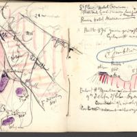 http://glangeaud.bu.uca.fr/archive/carnets/carnet-3700/carnet-3700_Page_16.jpg