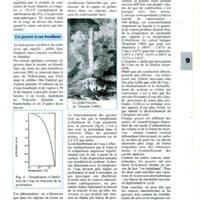 l\'eau et le gaz carboniq7.jpg