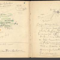 http://glangeaud.bu.uca.fr/archive/carnet-1200/carnet-1200_Page_24.jpg