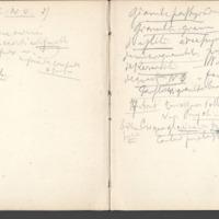 http://glangeaud.bu.uca.fr/archive/carnets/carnet-2400/carnet-2400_Page_18.jpg