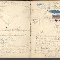 http://glangeaud.bu.uca.fr/archive/carnet-1900/carnet-1900_Page_32.jpg