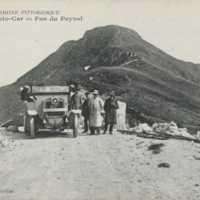http://glangeaud.bu.uca.fr/archive/cartes-postales/GL-CP-139.jpg