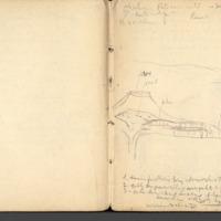 http://glangeaud.bu.uca.fr/archive/carnet-10/carnet-10_Page_33.jpg