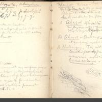 http://glangeaud.bu.uca.fr/archive/carnet-300/carnet-300_Page_11.jpg