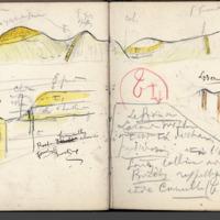 http://glangeaud.bu.uca.fr/archive/carnet-2300/carnet-2300_Page_34.jpg