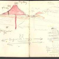 http://glangeaud.bu.uca.fr/archive/carnets/carnet-3800-b/carnet-3800-b_Page_06.jpg