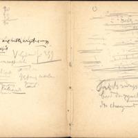 http://glangeaud.bu.uca.fr/archive/carnet-1400/carnet-1400_Page_43.jpg