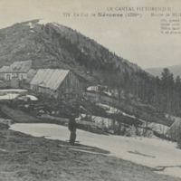 http://glangeaud.bu.uca.fr/archive/cartes-postales/GL-CP-134.jpg