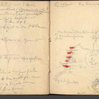 http://glangeaud.bu.uca.fr/archive/carnet-1200/carnet-1200_Page_29.jpg