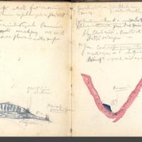 http://glangeaud.bu.uca.fr/archive/carnet-300/carnet-300_Page_37.jpg