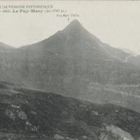 http://glangeaud.bu.uca.fr/archive/cartes-postales/GL-CP-132.jpg