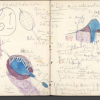 http://glangeaud.bu.uca.fr/archive/carnets/carnet-2500/carnet-2500_Page_33.jpg
